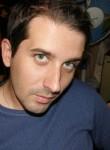 Keks, 36  , Sestroretsk