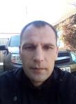 Slava, 36  , Svetlograd