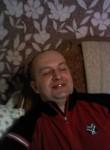Dmitriy, 47  , Pavlovskiy Posad