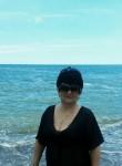 Lina, 49  , Bilyayivka