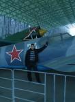 VASILIY, 38  , Ust-Ilimsk