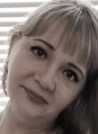 Olga, 41, Mirnyy