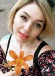 Alena, 36, Mogiliv-Podilskiy