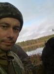 Sergey, 39  , Borovichi