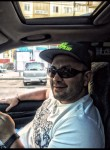 David, 40, Novosibirsk