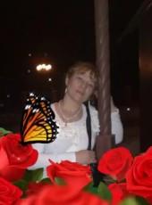 Natalya, 51, Russia, Rzhev