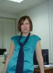 Arina, 56, Moscow