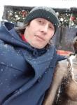 Владимир, 33 года, Электросталь