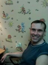 Aleksandr, 48, Russia, Yekaterinburg