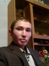 Aynur, 34, Russia, Ufa