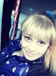 Alena Vlasova, 21  , Igarka