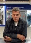 Gennadiy, 53  , Belinskiy