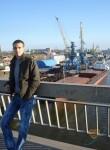 Sergey, 33  , Volzhskiy (Volgograd)