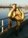 yuriy, 58  , Vyshhorod