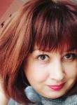 Tanya, 44  , Sterlitamak