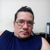 Mario, 45  , Cuscatancingo