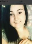 Madina, 18  , Angarsk