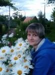 Svetlana, 30, Velikiye Luki