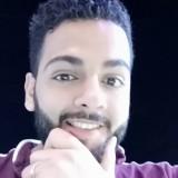 ezat, 25  , Damietta