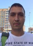 Siri, 31  , Cheboksary