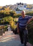 Виктор, 56  , Inta