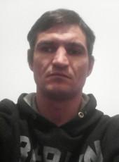 Andrey, 36, Ukraine, Oposhnya