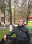 Viktor, 29  , Nizhniy Lomov