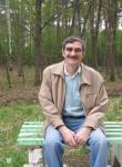 Fail, 65  , Yekaterinburg
