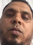 Muhammad Nazir, 32  , Lahore