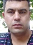 Otabek, 32  , Moscow