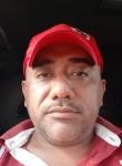 GEOVANNY, 38, Coatepeque