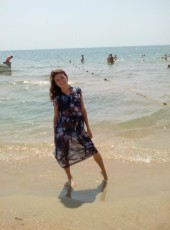 Marina, 35, Russia, Perm