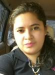 Flor Campos, 27  , San Salvador