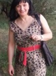 Lamara, 49  , Tbilisi