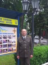Віталій, 48, Ukraine, Krasnoarmiysk