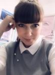 Oksana, 35  , Vanino