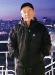 Andrey, 44  , Pavlovsk (Altai)
