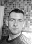David, 46  , Epernay