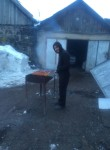 Armen, 28  , Abovyan