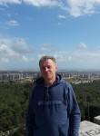 igor, 55  , Nevyansk