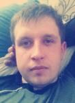 Igor, 25  , Bucharest