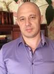 Ivan, 47  , Nerekhta