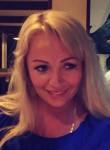 Mari, 37, Moscow
