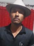 Francisco Guad, 36  , Zapopan