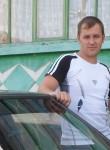viktor, 37  , Ardatov (Nizjnij)