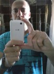 josegr, 50  , Malaga