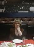 margarita, 74  , Angarsk