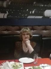 margarita, 74, Russia, Angarsk