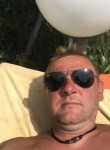 christophe, 45  , Coulommiers