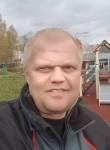 Vladimir, 52  , Tuchkovo